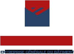 Sabeca - Construction générale